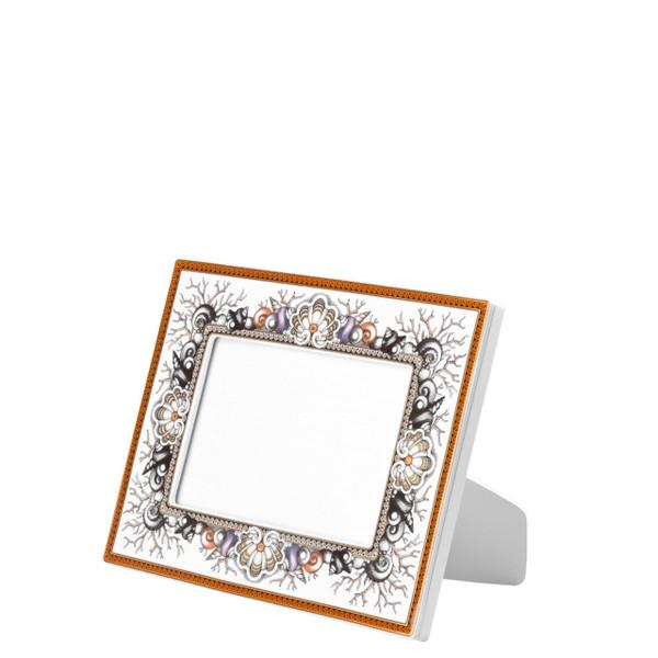 Picture Frame, 9 X 7 inch | Etoiles de la Mer