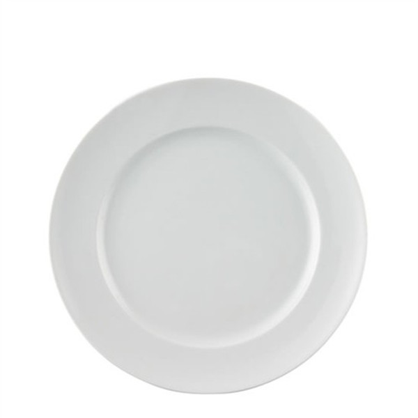 write a review for Dinner Plate, round, 10 1/2 inch | Thomas Vario White