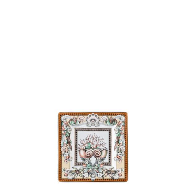 Tray, 5 1/2 inch | Versace Etoiles de la Mer