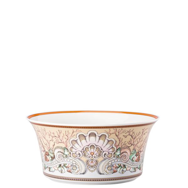 Vegetable Bowl, open, 9 3/4 inch, 115 ounce | Versace Etoiles de la Mer