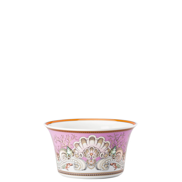 Vegetable Bowl, open, 6 1/2 inch, 40 ounce | Versace Etoiles de la Mer