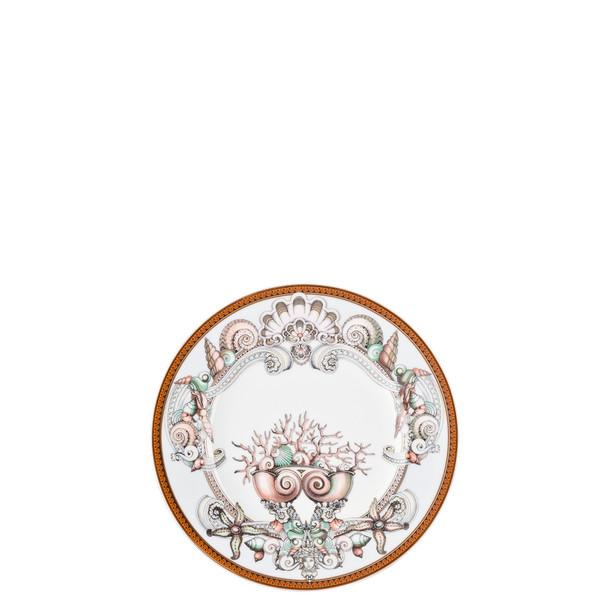 Wall Plate, 7 inch | Versace Etoiles de la Mer