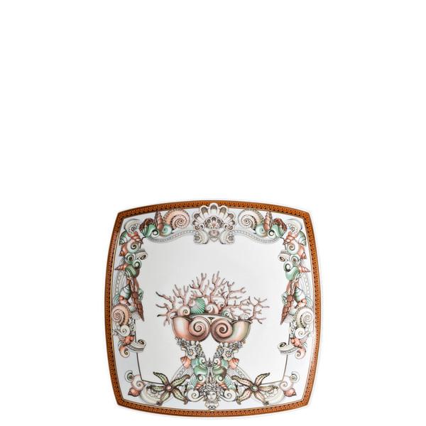 Candy Dish, 7 inch | Versace Etoiles de la Mer