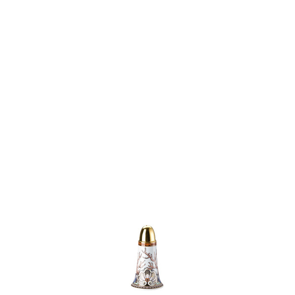 Pepper Shaker | Versace Etoiles de la Mer