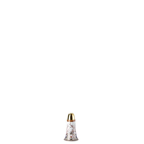 Salt Shaker | Versace Etoiles de la Mer