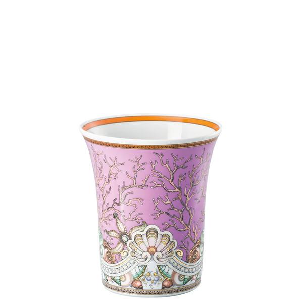 Vase, 7 inch | Versace Etoiles de la Mer