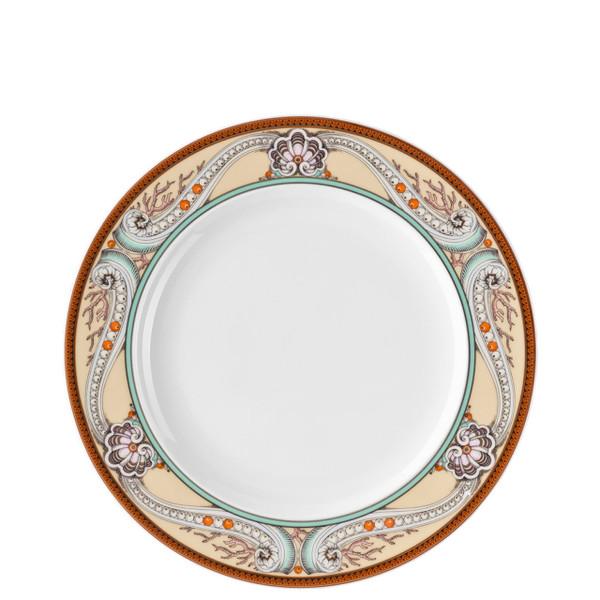 Beige Dinner Plate, 10 1/2 inch | Etoiles de la Mer