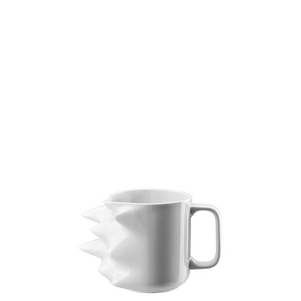 Fast Mug, large, giftboxed, 19 ounce | Rosenthal Design Mugs