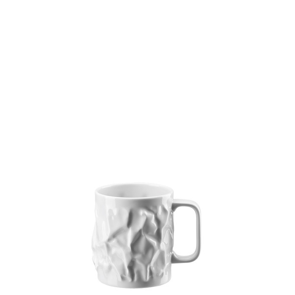 write a review for Bag Mug, large, giftboxed, 19 ounce | Rosenthal Design Mugs