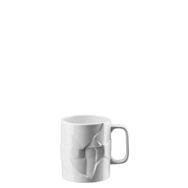 Phases Mug, large, giftboxed, 19 ounce | Rosenthal Design Mugs