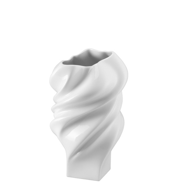 Vase, 9 inch | Rosenthal Squall