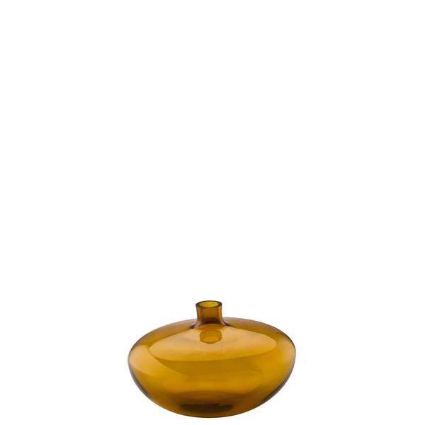 Vase, 5 1/2 inch | Rosenthal Swinging vases