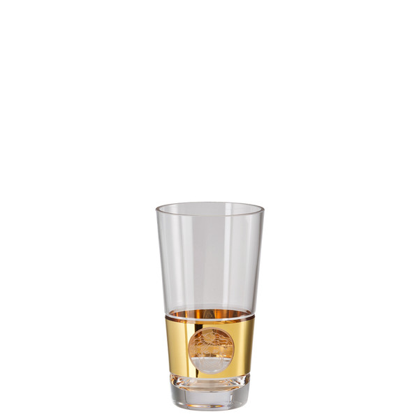 Longdrink, large | Versace Medusa Madness Oro