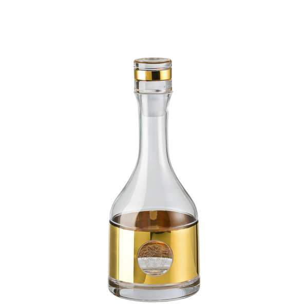 write a review for Decanter, round | Versace Medusa Madness Oro