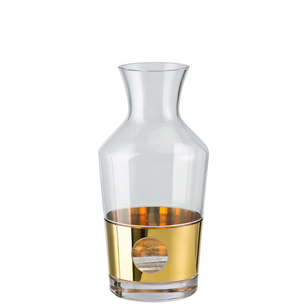 Water decanter | Versace Medusa Madness Oro