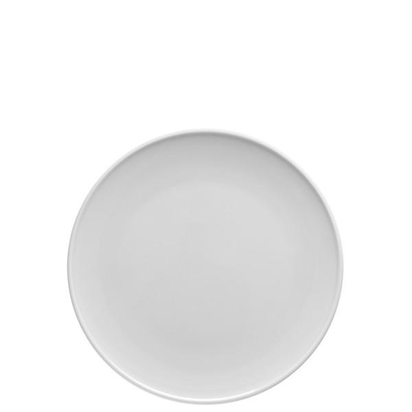 Salad Plate, 8 1/2 inch | Thomas Ono