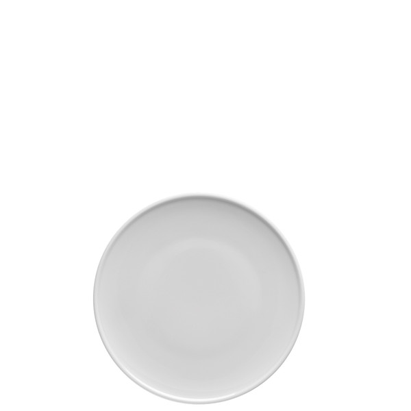 Bread & Butter Plate, 7 inch | Thomas Ono