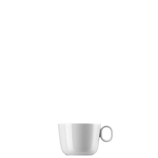 Combi Cup | Thomas Ono