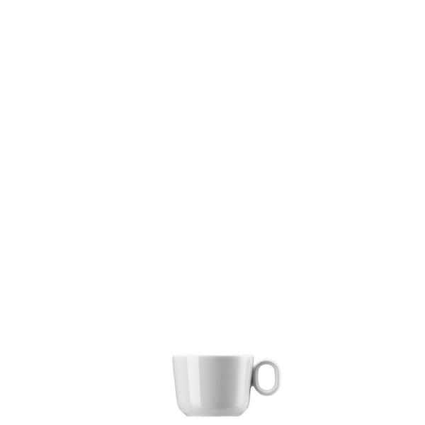 Espresso Cup | Thomas Ono