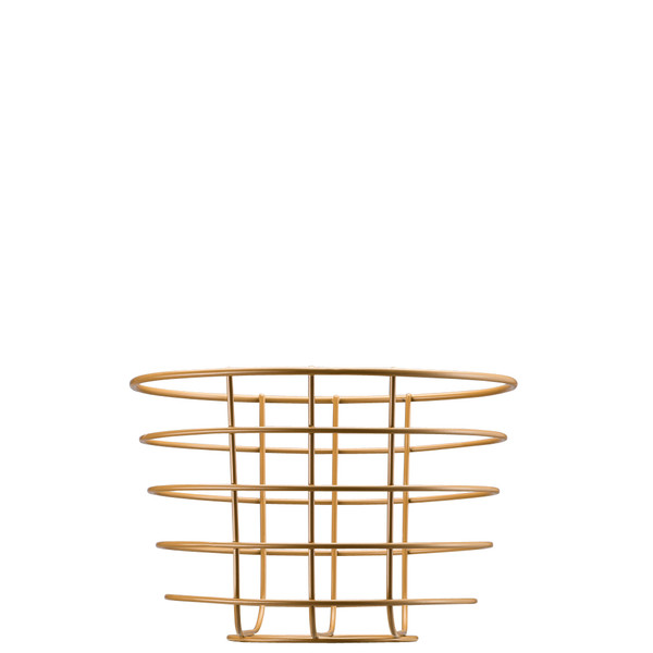 Basket, 8 inch | Thomas Ono