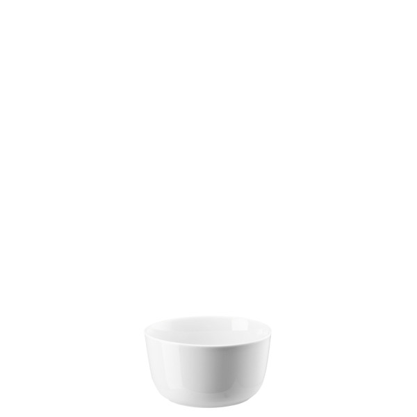 Bowl - Sugar Bowl, 4 inch | Thomas Ono