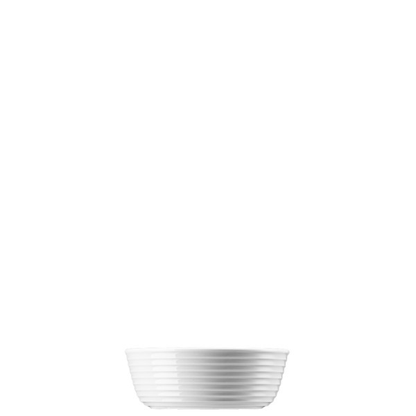 Cereal Bowl, 5 1/2 inch | Thomas Ono