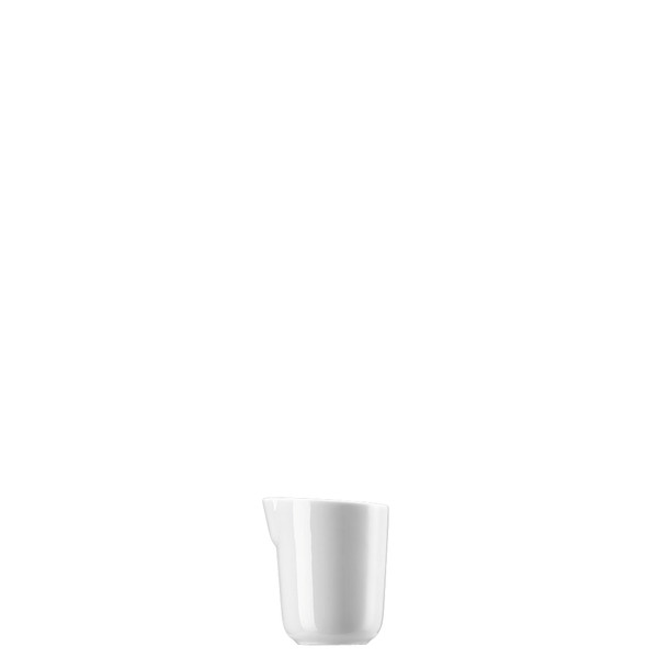 Creamer, 6 ounce | Thomas Ono