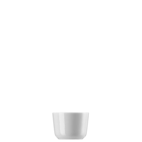 Dip Bowl, 2 1/4 inch | Thomas Ono