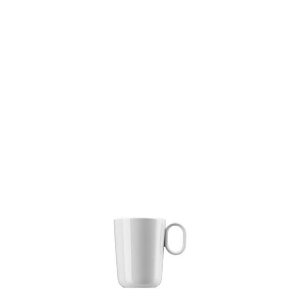 Mug, 13 ounce | Thomas Ono