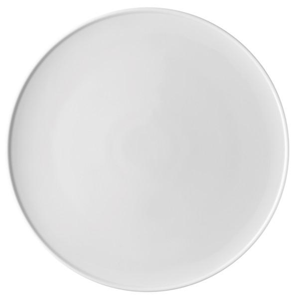 Service Plate, 12 1/2 inch | Thomas Ono
