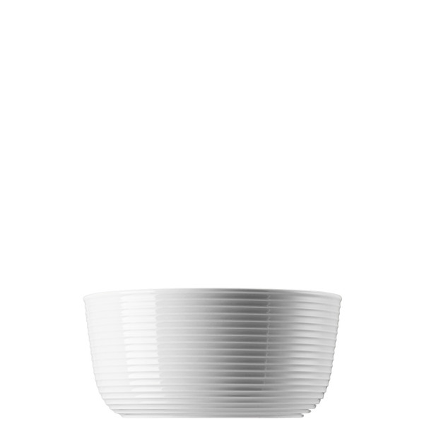 Vegetable Bowl, open, 8 1/4 inch | Thomas Ono