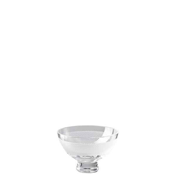 Bowl, 4 3/4 inch | Rosenthal Frantisek Vizner