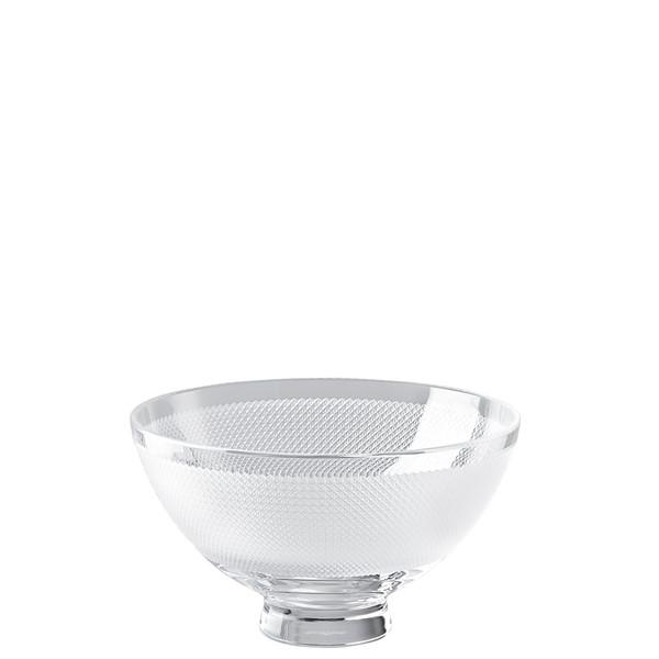 Bowl, 7 3/4 inch | Rosenthal Frantisek Vizner