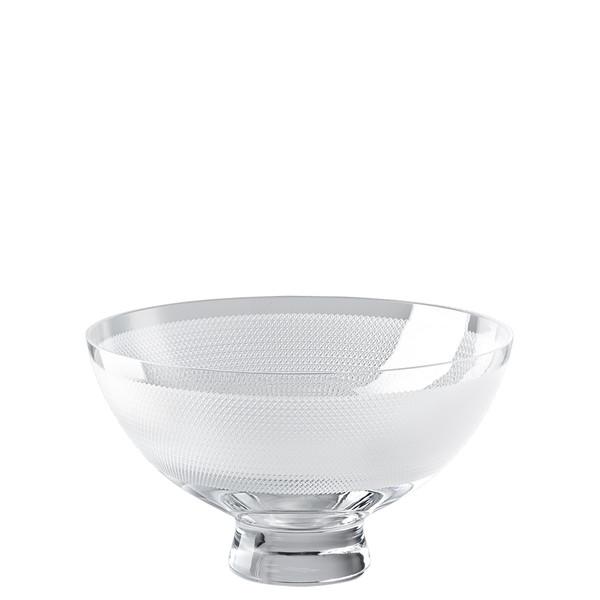 Bowl, 9 3/4 inch | Rosenthal Frantisek Vizner