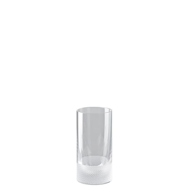 Highball, set of 2, 5 1/2 inch, 13 1/2 ounce | Rosenthal Frantisek Vizner