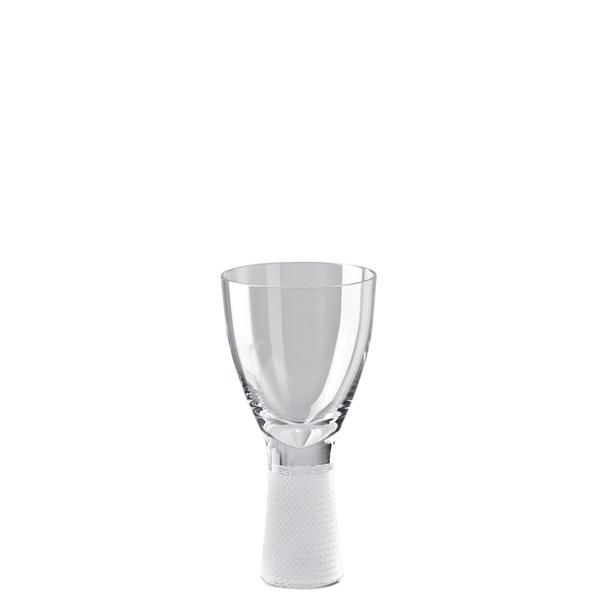 White Wine Glass, large, set of 2, 6 1/2 inch, 7 1/2 ounce | Rosenthal Frantisek Vizner