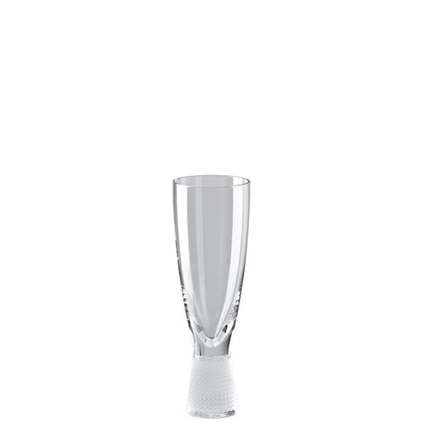 Champagne Glass, set of 2, 7 1/4 inch, 7 ounce | Rosenthal Frantisek Vizner