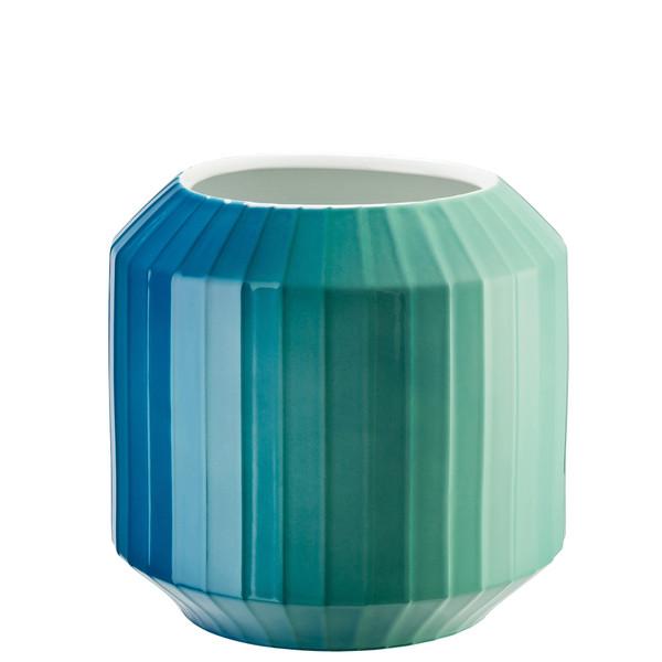 Vase, 8 1/2 inch | Rosenthal Hot Spots