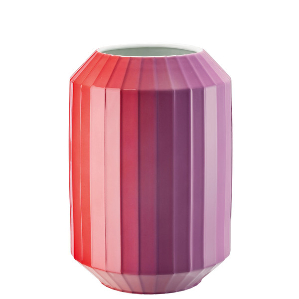 Vase, 11 inch | Rosenthal Hot Spots