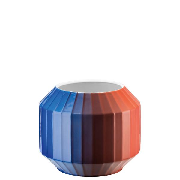 Vase, 6 1/4 inch | Rosenthal Hot Spots