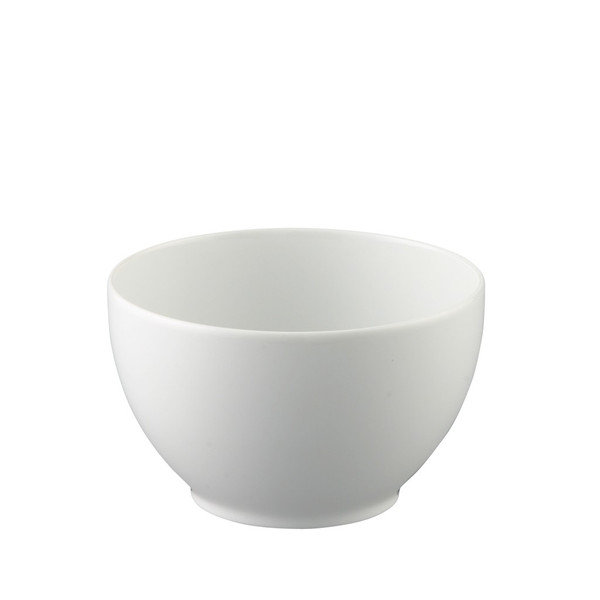 Cereal Bowl, 21 ounce | Thomas Vario White