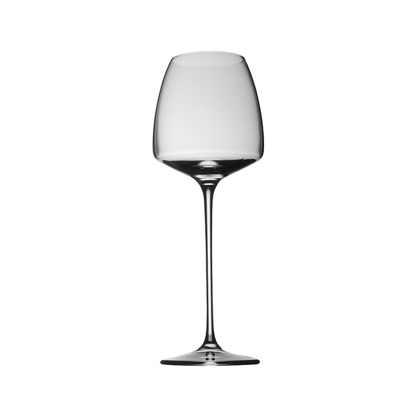 write a review for White Wine, 9 1/4 inch, 12 ounce | Rosenthal TAC 02