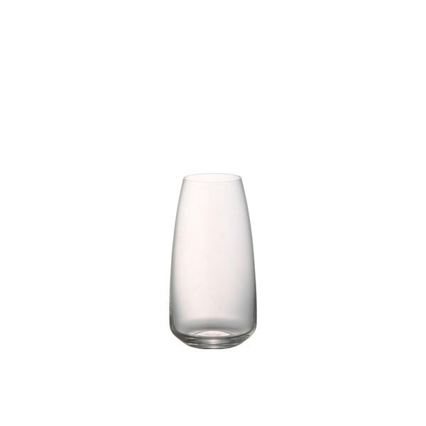 Highball, 6 1/4 inch, 18 ounce | Rosenthal TAC 02