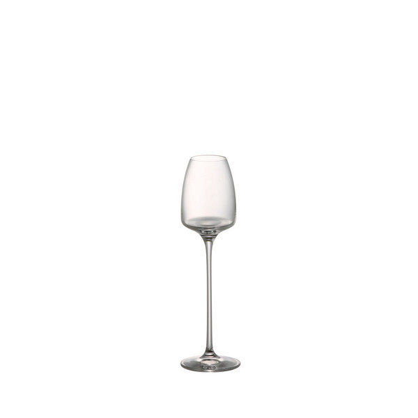 Grappa, 8 inch, 3 ounce | Rosenthal TAC 02