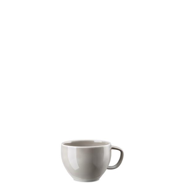 Combi Cup, Pearl Grey, 9 7/8 ounce   Junto
