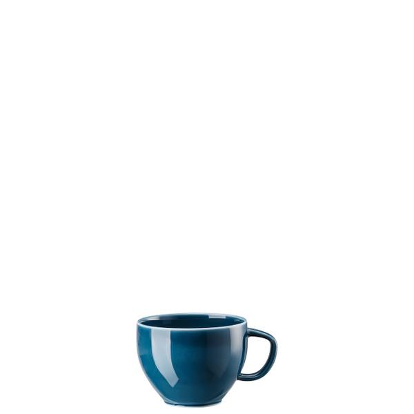Combi Cup, Ocean Blue, 9 7/8 ounce | Junto