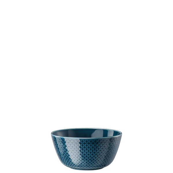 Cereal Bowl, Ocean Blue, 5 1/2 inch, 21 ounce | Junto