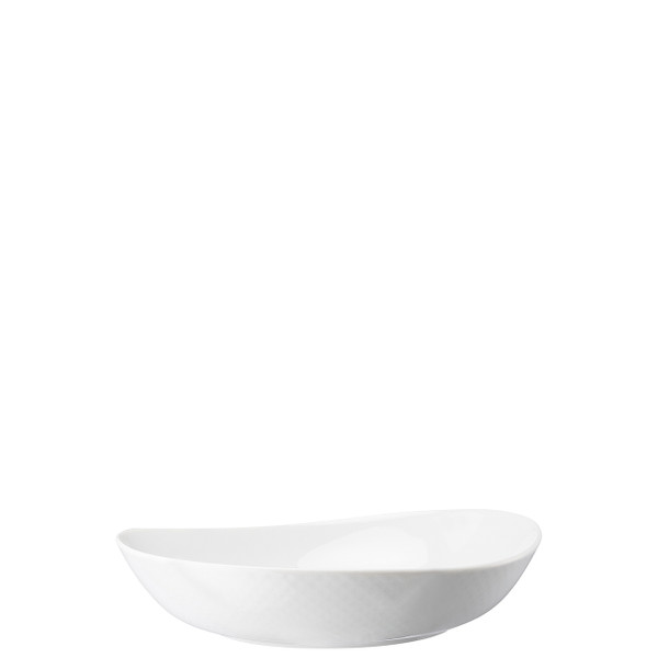 write a review for Soup Plate, Deep, 8 2/3 inch | Junto