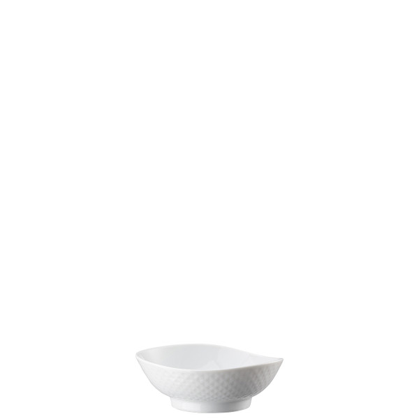 write a review for Bowl, 4 3/4 inch, 5 ounce | Junto