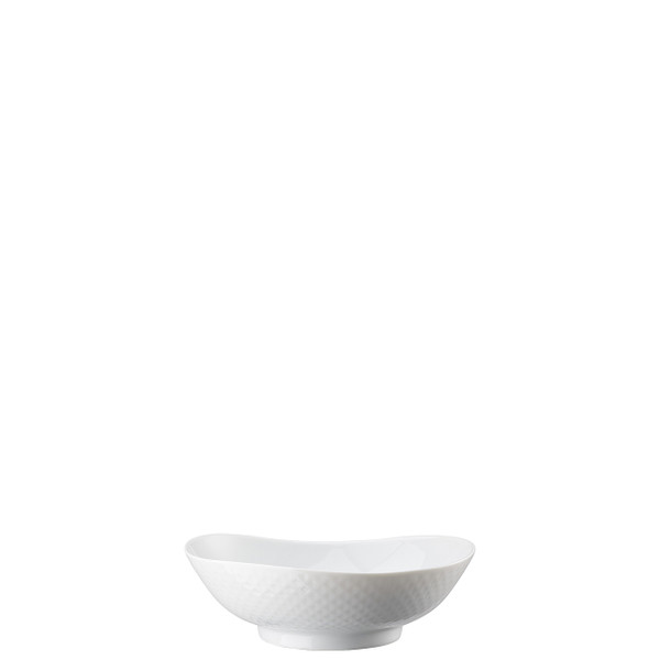 write a review for Bowl, 6 inch, 11 3/4 ounce | Junto